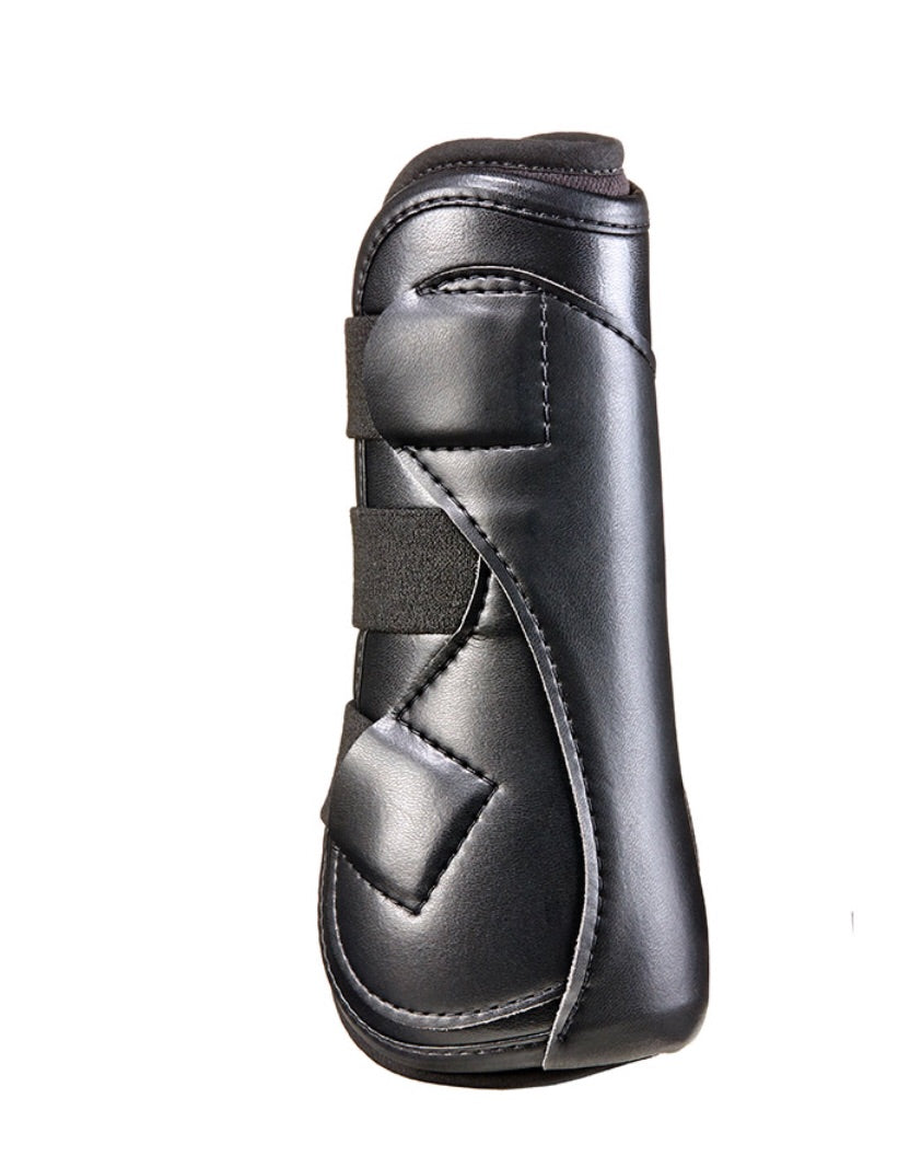 Equifit Eq-Teq Equitation Boot