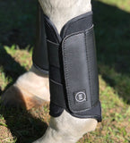 Equifit Essential Splint Boot