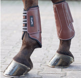 Equifit Multiteq Hind Boots
