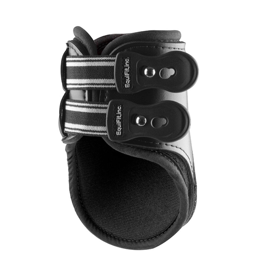 Equifit EXP3 Hind boot