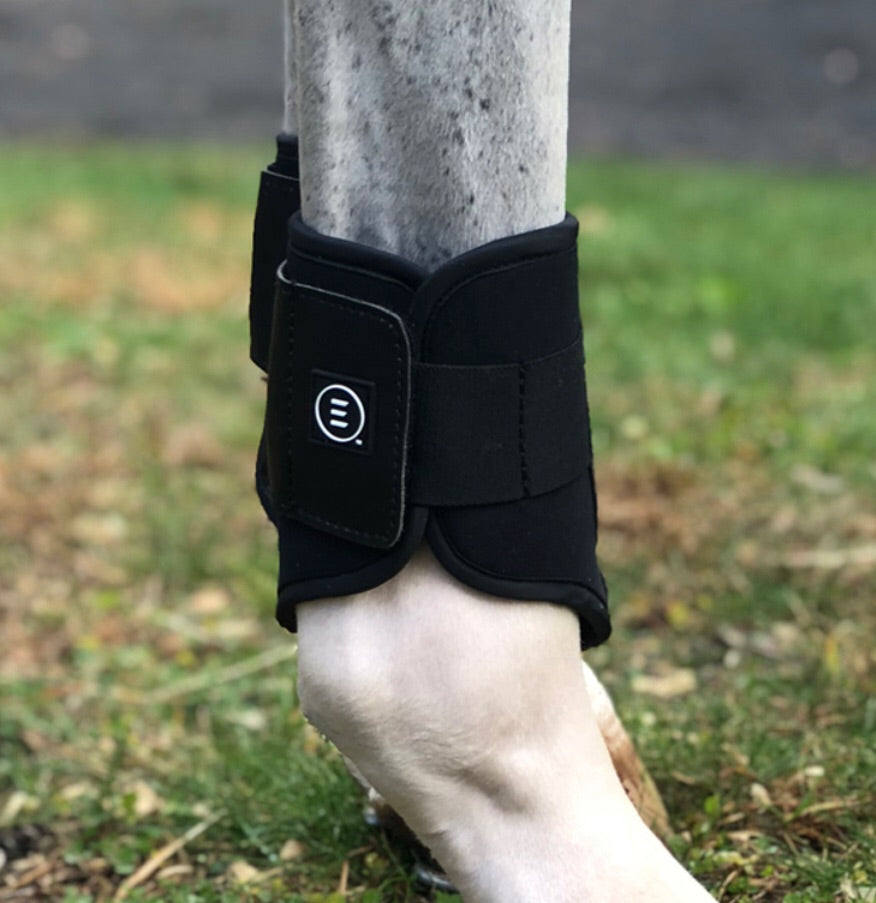 Equifit Essential Hind Boot