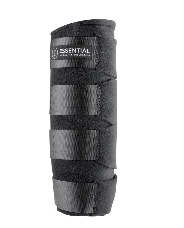 Essential Cold Therapy Boot