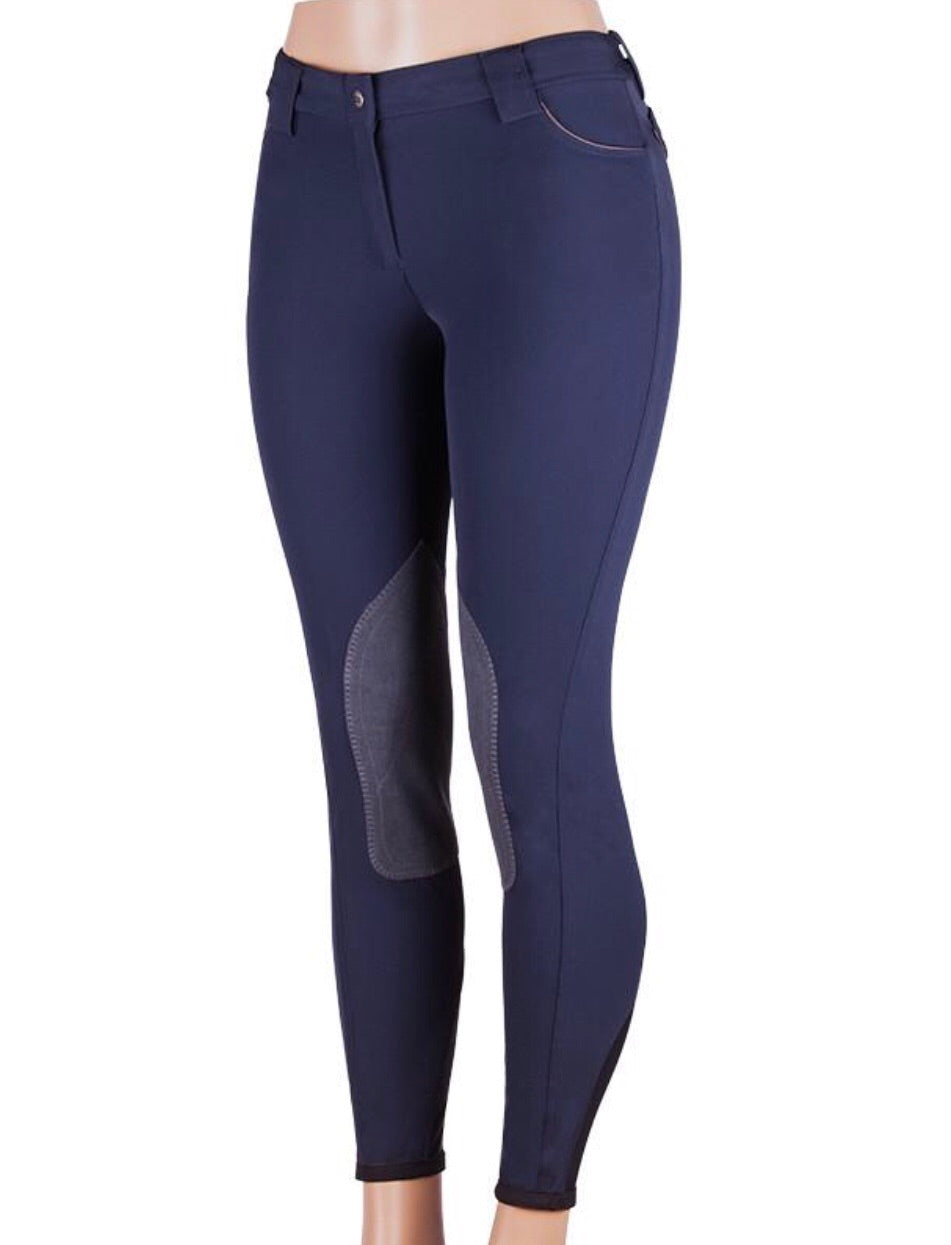 Sarm Hippique OLBIA Breeches
