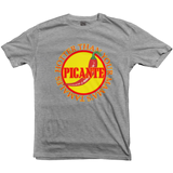 Hot Sauce T-shirt - Women