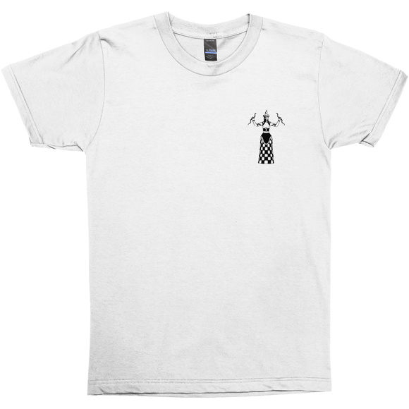 Egyptian Goddess T-shirt - Unisex