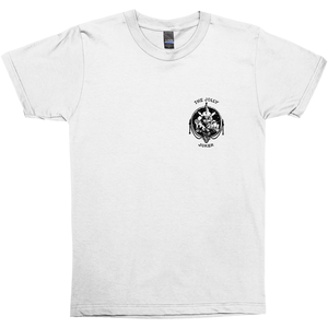 The Jolly Joker T-shirt - Unisex