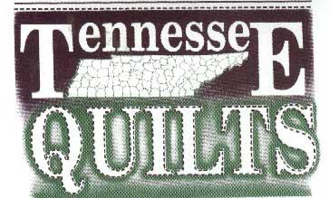 FMM30 Certified Teacher Training <BR>Tennessee Quilts in Jonesborough, TN <BR>November 12-13, 2020