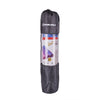 Image of 6mm Professional High Quality Non-slip  Yoga Mat + Free Yoga Bag !