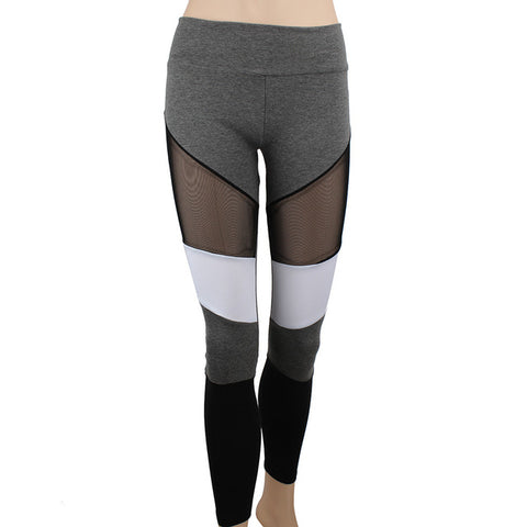 Women YOGA / Running Leggings