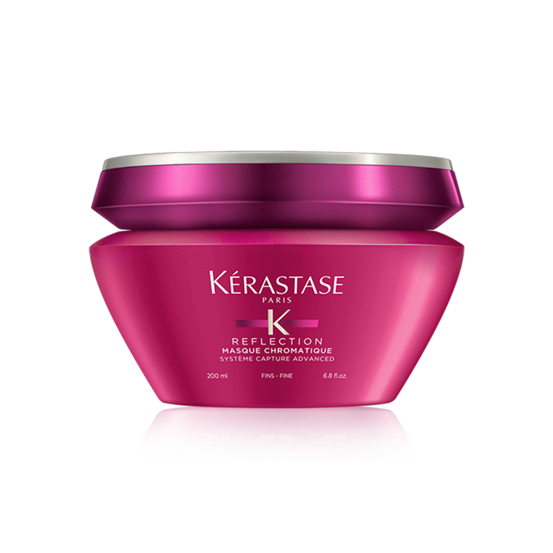 MASQUE CHROMATIQUE FINE HAIR MASK