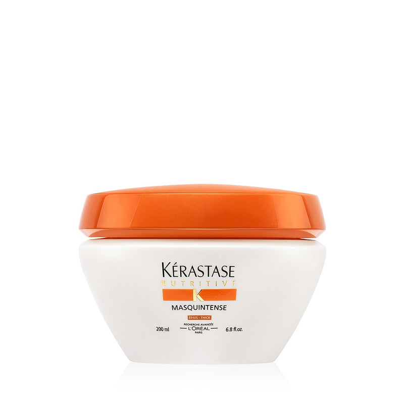 Kerastase Travel Sized Elixir Conditioner 75ml