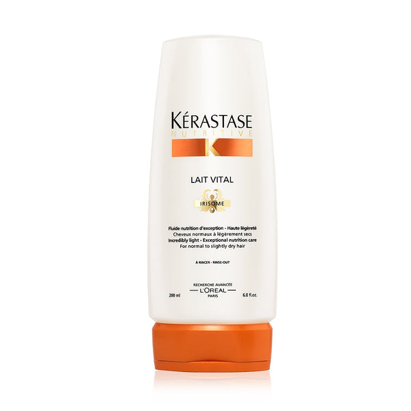 Kerastase Travel Sized Lait Vital