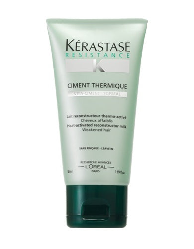 Kerastase Travel Sized Ciment Thermique