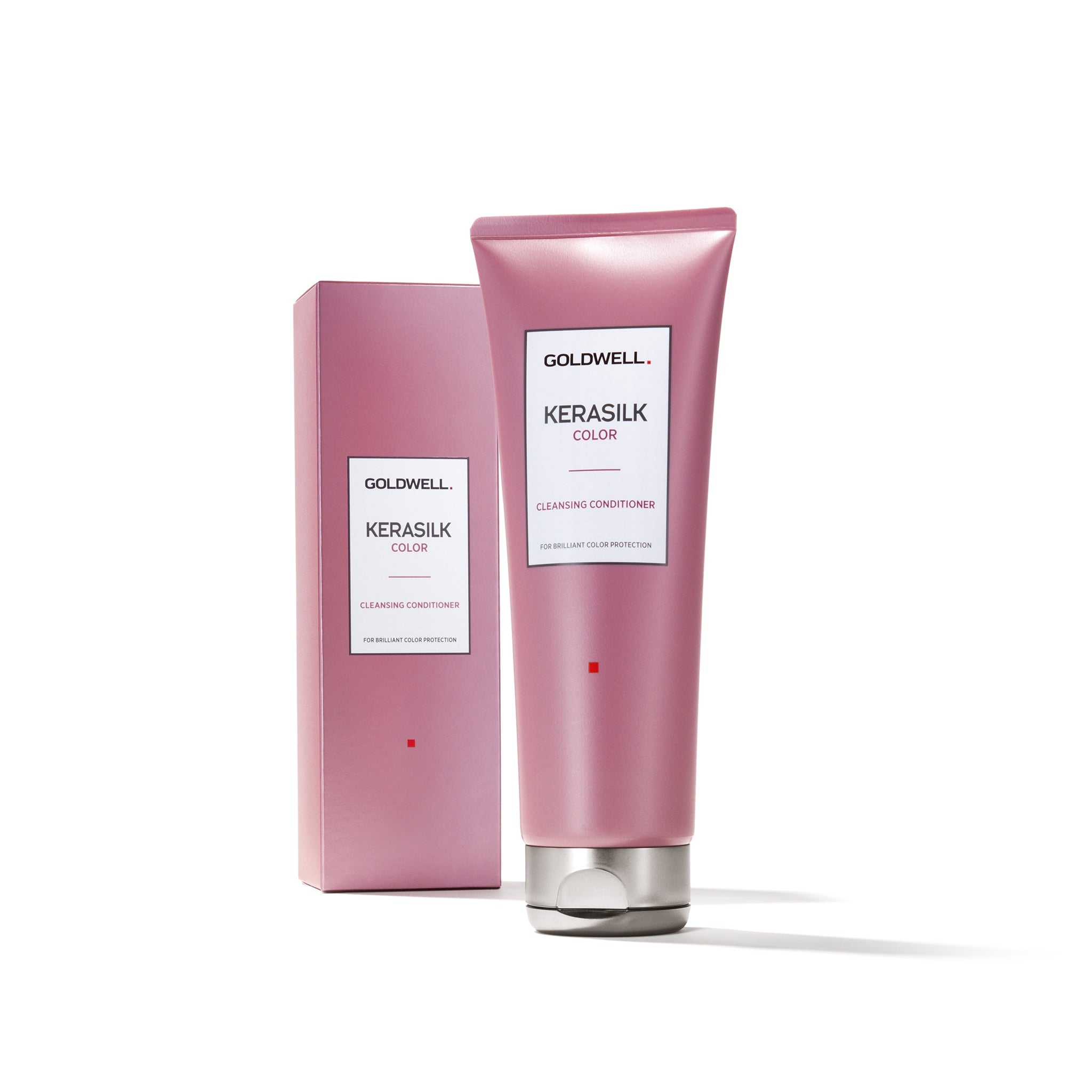 Goldwell Kerasilk Color Cleanse Conditioner 250ml