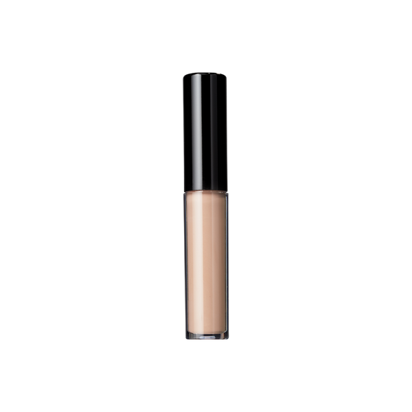L.A. by Bru - LIQUID CONCEALER