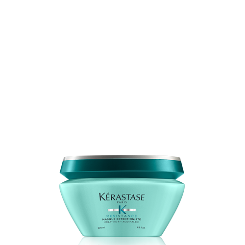 Masque Kerastase Exentionnitse 200ml