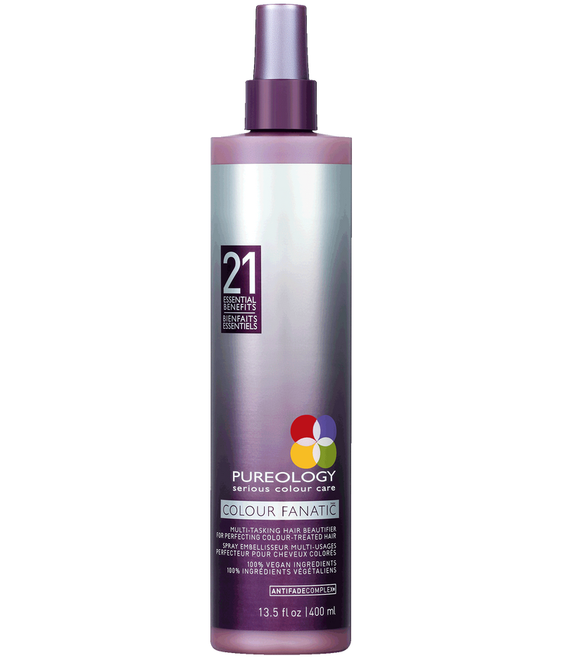 Pureology Color Fanatic Spray