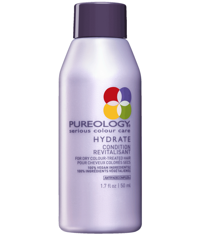 Pureology Hydrate Condition 50ml