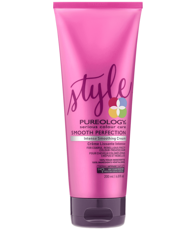 Pureology Smooth Perfection Intense Smoothing Cream