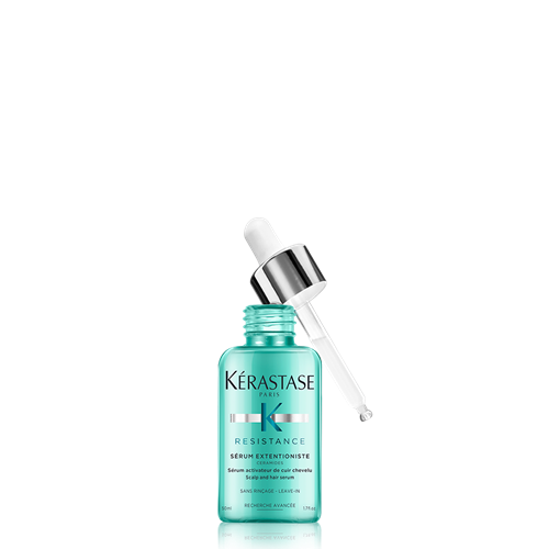 Kerastase Resistance Exentioniste Serum Scalp 50ml