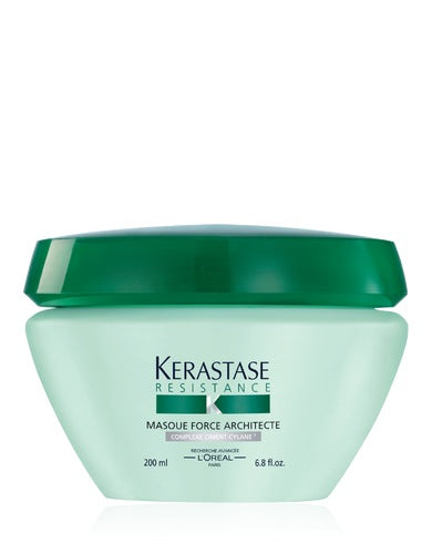 Kerastase Travel Sized Masque Force Architecte
