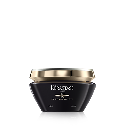 Kerastase Chronologiste Creme de Revitalisation