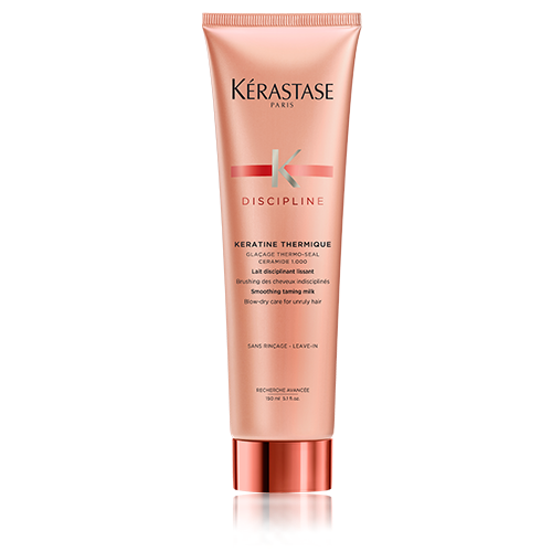 KERATINE THERMIQUE HEAT PROTECTOR