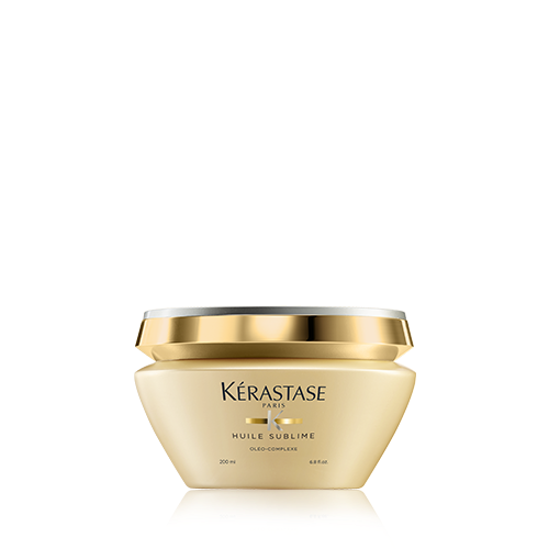 Kerastase Elixir Ultime Beautify Oil Mask