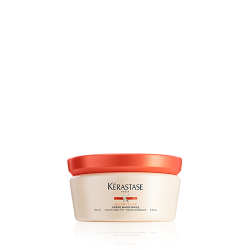 CREME MAGISTRAL LEAVE IN BALM