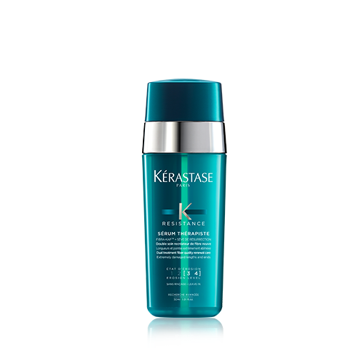 Kerastase Double Serum Therapiste