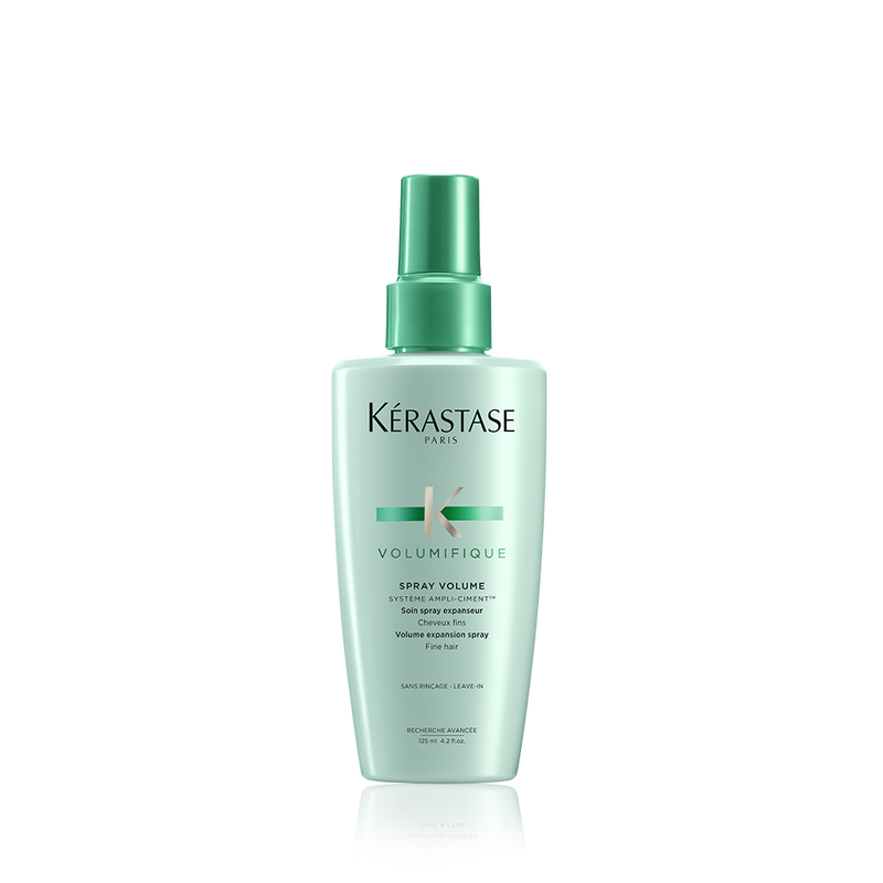 Kerastase Spray Volumfiique