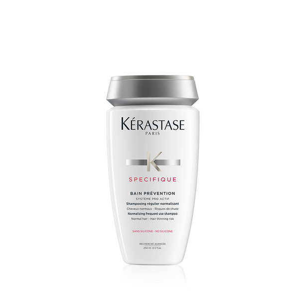 Kerastase Specifique Bain Prévention 250 ml