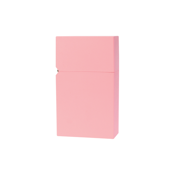 Petrol Lighter - Sakura Pink