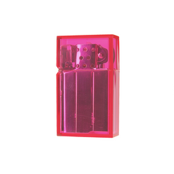 Petrol Lighter - Pink