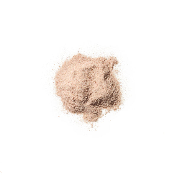 Lucidity Powder