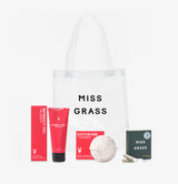 Miss Grass x Playboy Pleasure Kit