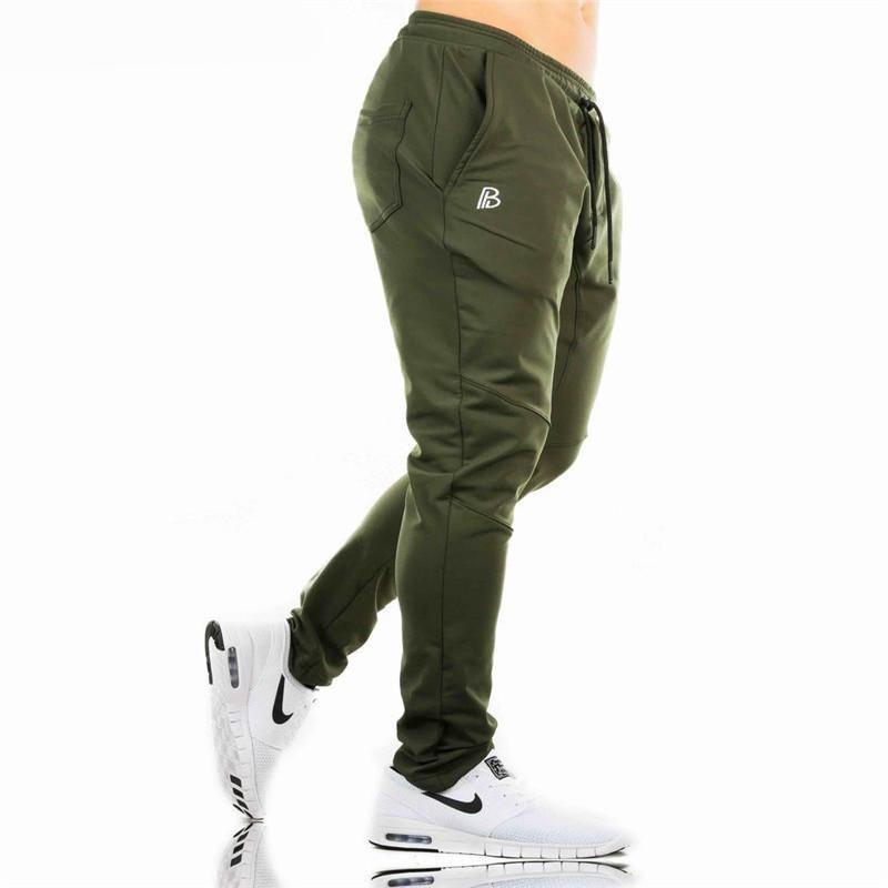 High Street Trousers Pants