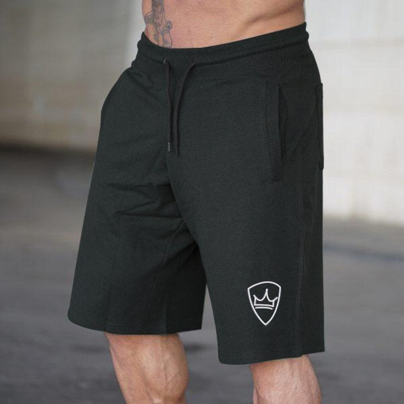 Renegade Shorts