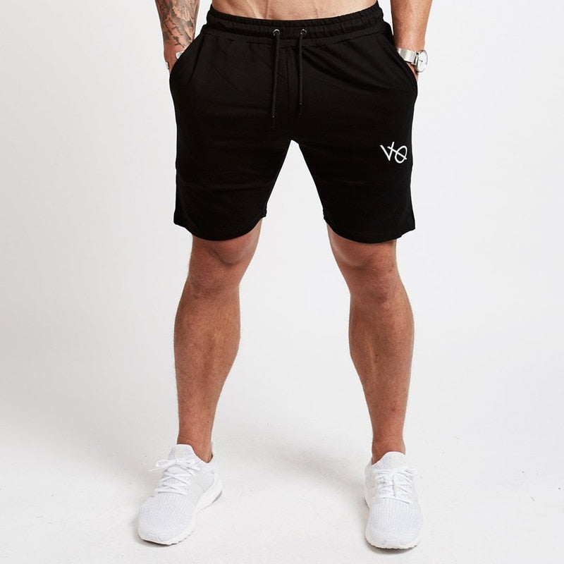 VO Casual Short