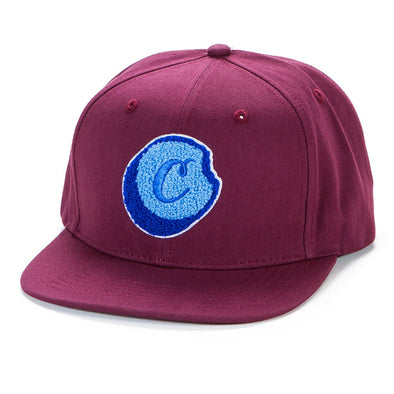 Cookies Flip The Script Snapback