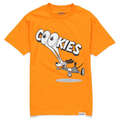Cookies Pop Out Tee