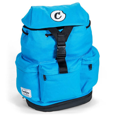 Cookies Rucksuck Utlity Backpack