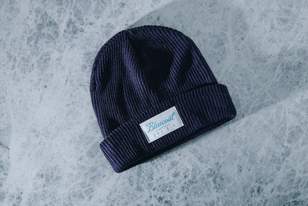 Bluecoat Beanie Hat