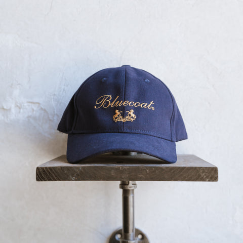 Bluecoat Hat