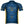 Load image into Gallery viewer, Bluecoat Bicycle Jersey