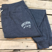 Home Grown Joggers
