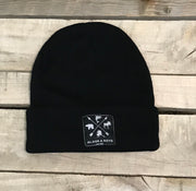 Boys Winter Stocking Hat
