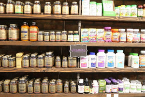 Boerum-Hill-Chemist-Nutrition-and-supplements