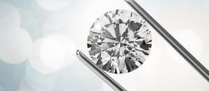 Wilson Diamond Brokers - Loose Diamond Purchases