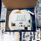 Beauty Box - Original